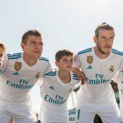 sc-zollikon-real-madrid-fussballcamp