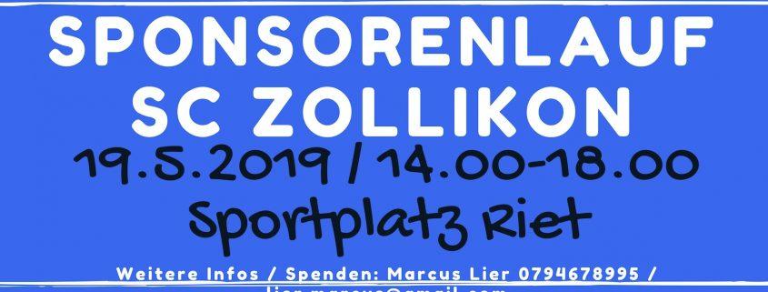Sponsorenlauf Plakat 2019 (2)