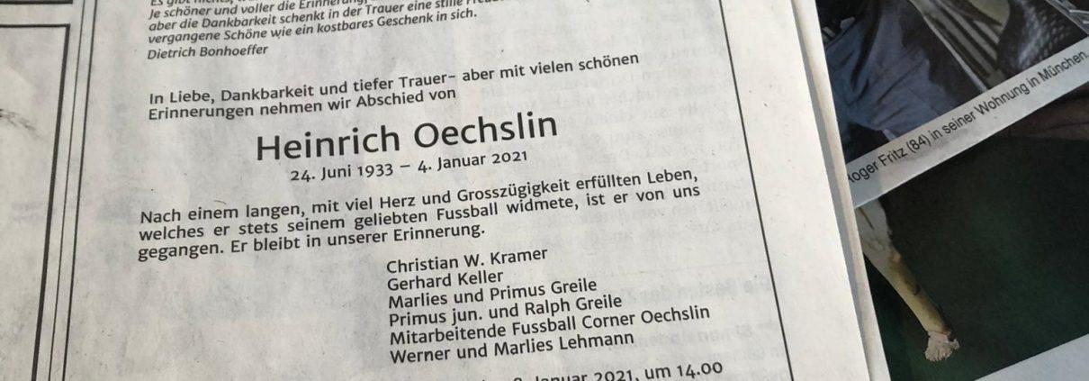 Heini_Oechslin_1